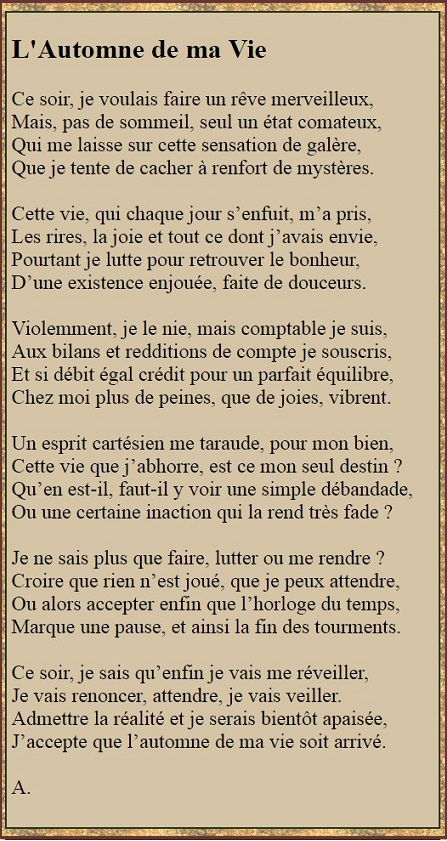 poème de chab l_auto10.jpg