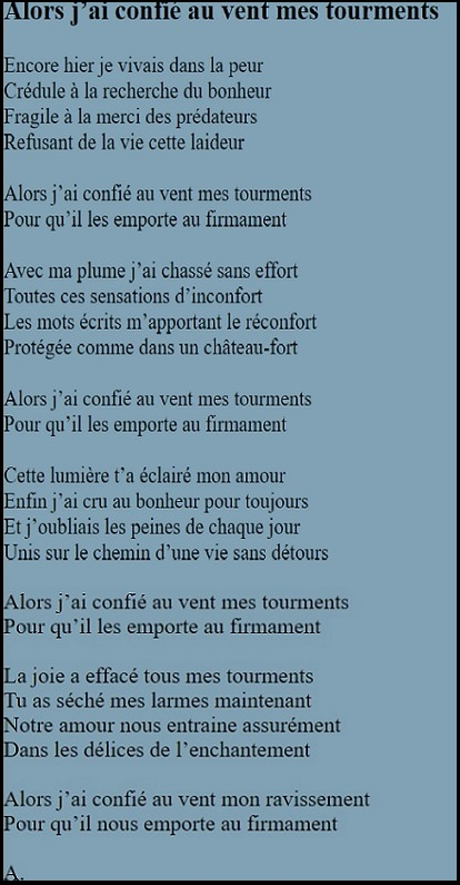 poème de chab tourme10.jpg