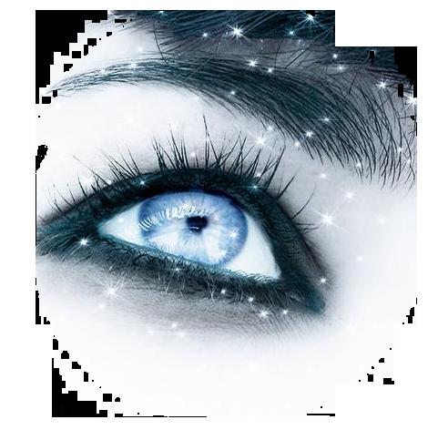 oeil bleu b0ce65fd.png