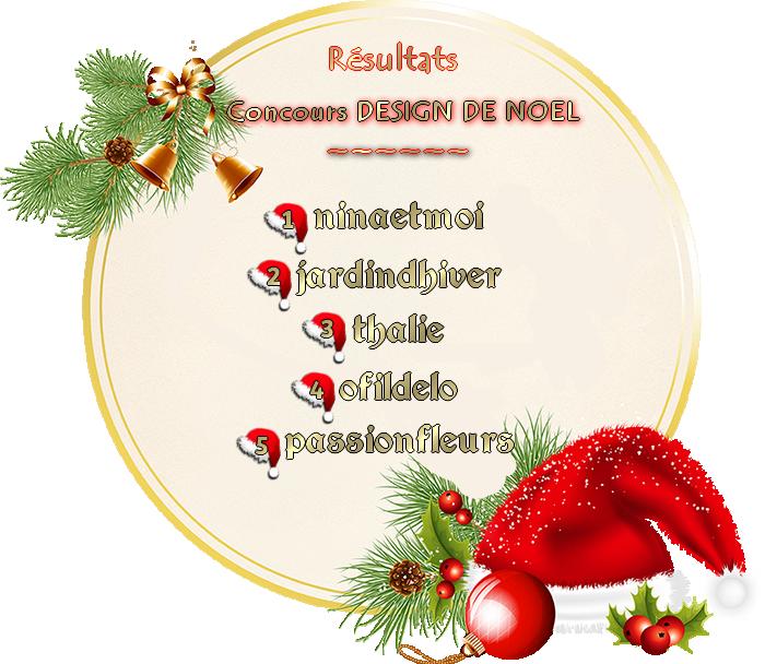 resultatsconcoursdesignNOEL.png