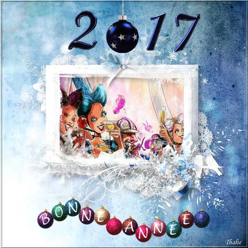 bonne année 2017 2.png