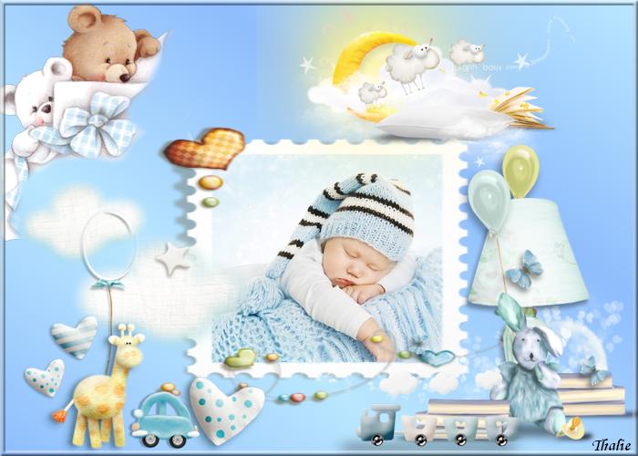 cadre bébé février 2017..png