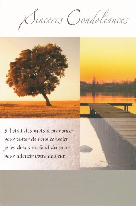 Carte condol arbre.jpg
