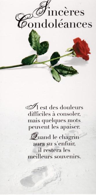 Carte condol rose (1).jpg