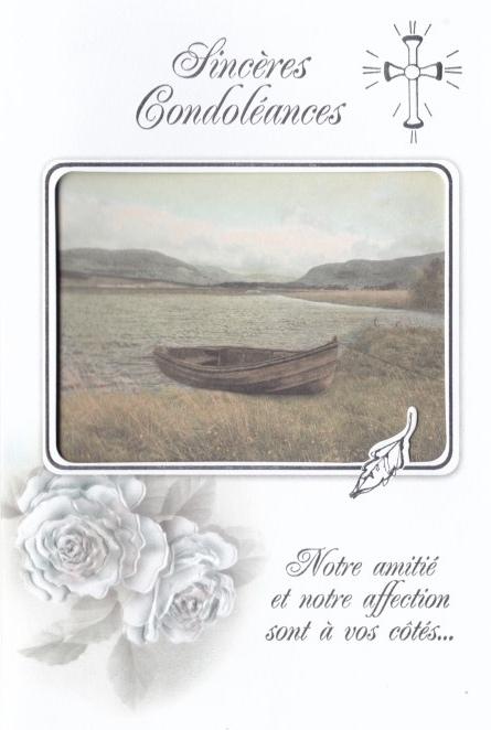 Barque1.jpg