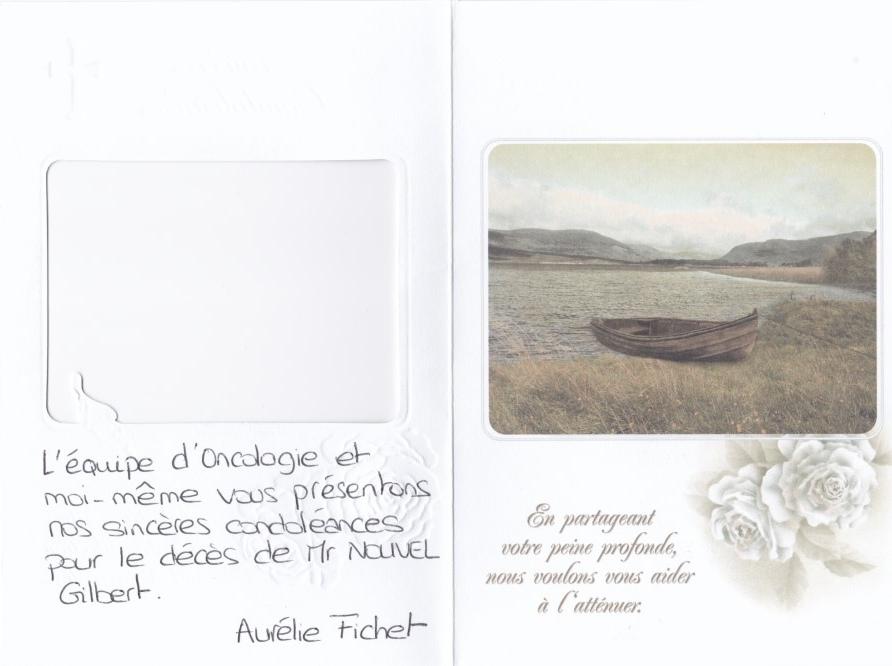 Barque carte de Mme le Dr Aurélie Fichet.jpg