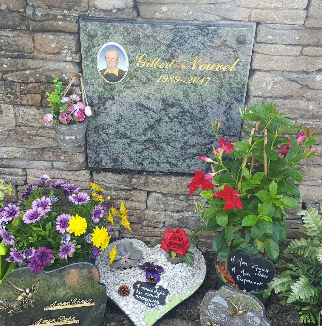 plaque de papa columbarium.jpeg