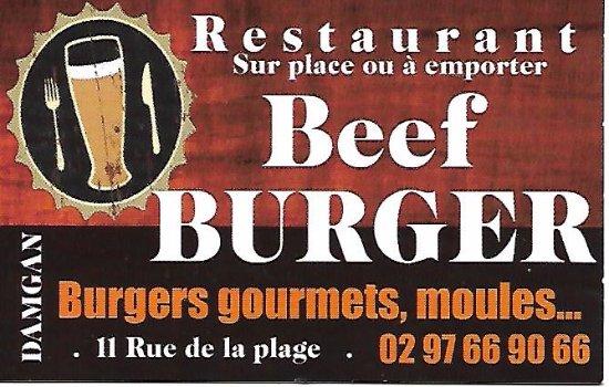 carte-du-restaurant.jpg