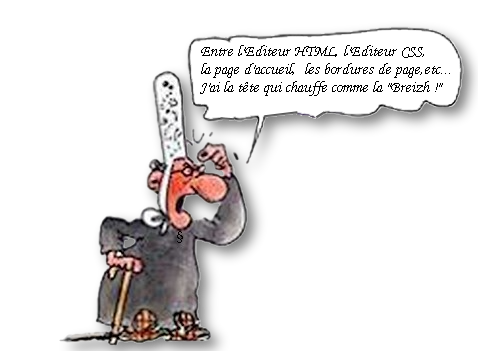 https://static.blog4ever.com/2006/01/15379/bigoud--ne-j--ai-la-t--te-qui-chauffe-comme-la-breizh-bi1_4615254.png