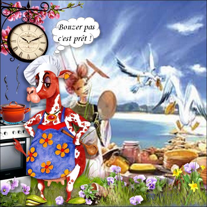 https://static.blog4ever.com/2006/01/15379/bouzer-pas-c--est-pr--t.png