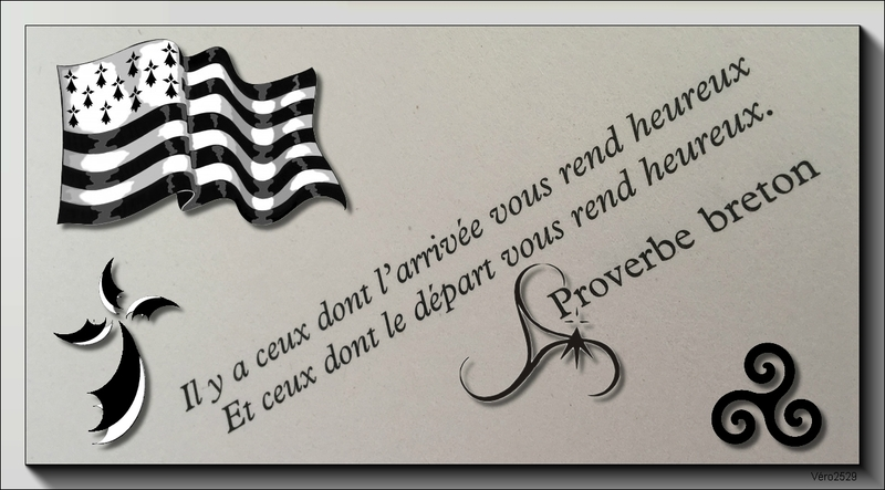 https://static.blog4ever.com/2006/01/15379/bretagne-proverbe-116676380.jpg