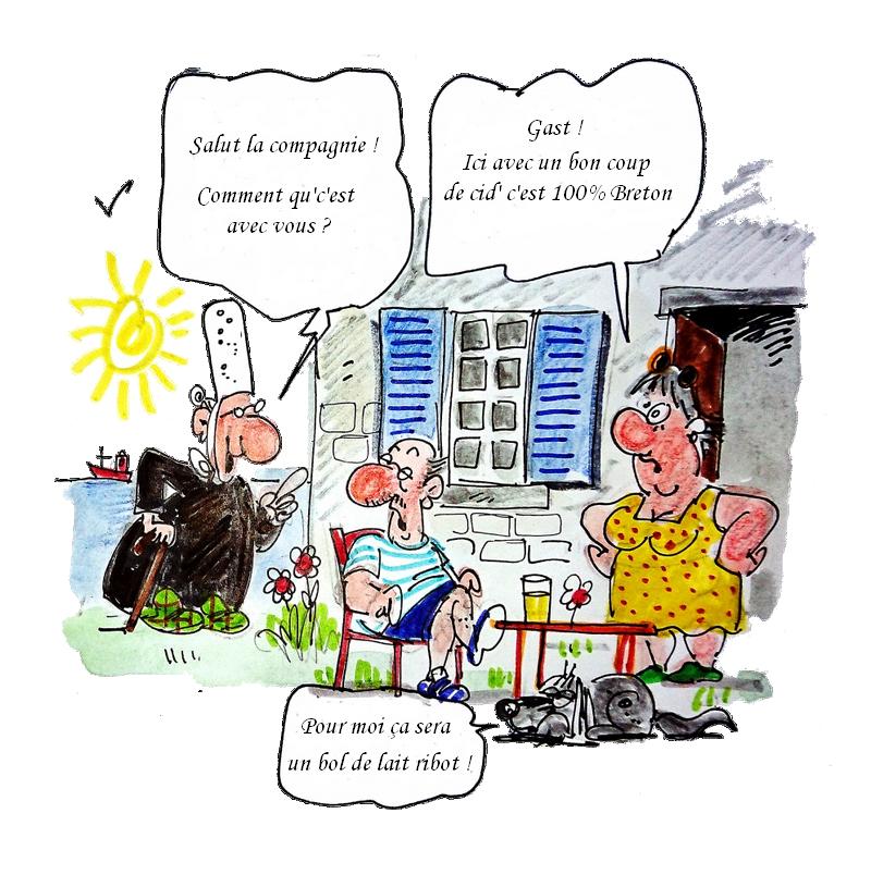 https://static.blog4ever.com/2006/01/15379/bretonne-avec-couples-3-ao--t-2018-texte-accueil.png