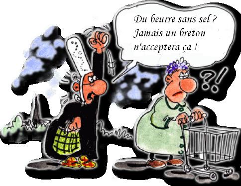 https://www.blog4ever-fichiers.com/2006/01/15379/bretonne-beurre-sans-sel.png