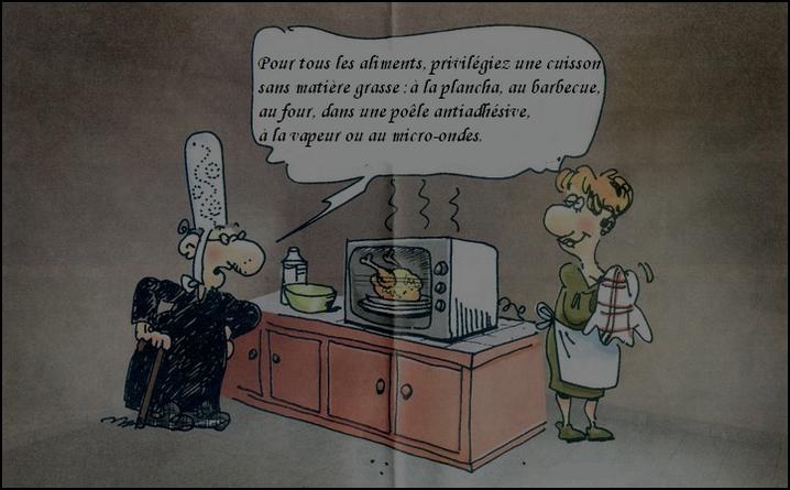 https://static.blog4ever.com/2006/01/15379/bretonne-conseils-en-cuisine.png