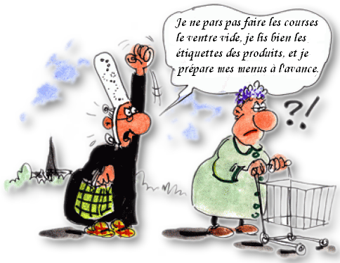 https://static.blog4ever.com/2006/01/15379/bretonne-je-vais-faire-les-courses.png