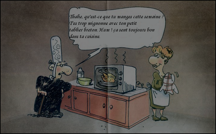https://static.blog4ever.com/2006/01/15379/bretonne-thalie-dans-sa-cuisine.png