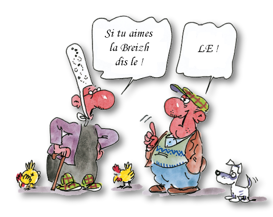 https://www.blog4ever-fichiers.com/2006/01/15379/couple-bretons-b2-si-tu-aimes-la-breizh.png
