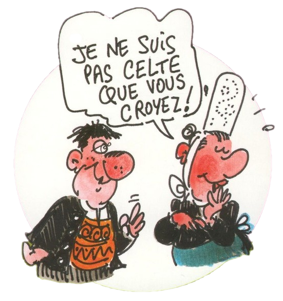 https://static.blog4ever.com/2006/01/15379/couple-bretons-je-ne-suis-pas-celte.png