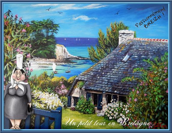 https://static.blog4ever.com/2006/01/15379/cr--a-tableau-un-petit-tour-en-bretagne-accueil-Chez-Thalie-mars-2020.png