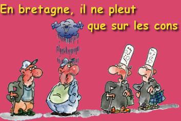 https://www.blog4ever-fichiers.com/2006/01/15379/en-bretagne-il_pleut.png