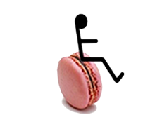 https://static.blog4ever.com/2006/01/15379/fauteuil-roulant-macaron-rose.png