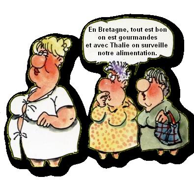 https://www.blog4ever-fichiers.com/2006/01/15379/femme-en-bretagne-tout-est-bon.png
