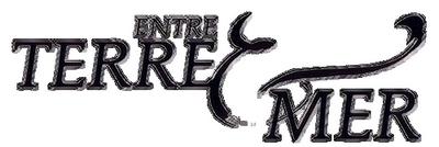 https://static.blog4ever.com/2006/01/15379/femme-valise-texte-entre-terre-et-mer.png