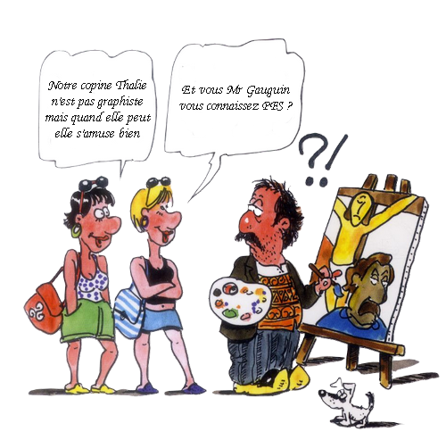 https://www.blog4ever-fichiers.com/2006/01/15379/image-cr--ations-PFS-sept2017.png