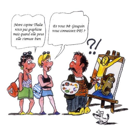 https://static.blog4ever.com/2006/01/15379/image-cr--ations-PFS-sept2017.png