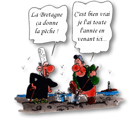 https://www.blog4ever-fichiers.com/2006/01/15379/la-bretagne-donne-la-peche.png