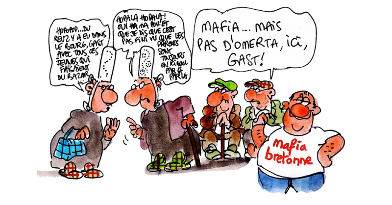 https://static.blog4ever.com/2006/01/15379/mafia-bretonne.png
