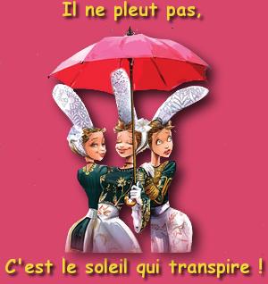https://www.blog4ever-fichiers.com/2006/01/15379/pluie_bretagne-thalie-biniou.png