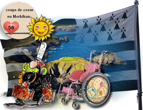https://www.blog4ever-fichiers.com/2006/01/15379/thalie-bretonne-drapeau-mer-2015.png