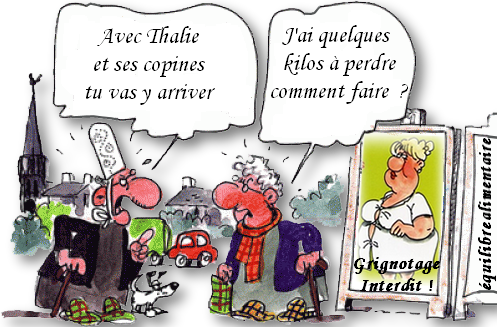 https://static.blog4ever.com/2006/01/15379/thalie-equilibre-alimentaire.png