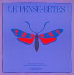 1. LE PENSE BETES.jpg