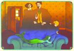 17Gertrude03 canapé et sirène réd.jpg