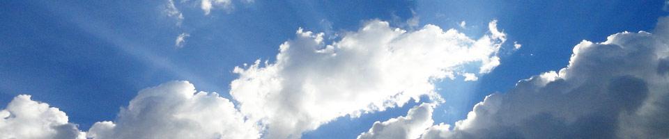 pecheuraucoup.blog4ever.com
