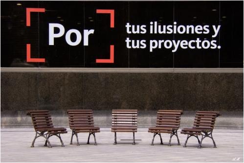 Bilbao_2014 (69) (Copier).jpg