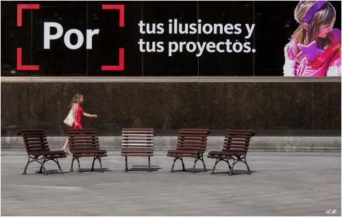 Bilbao_2014 (70) (Copier).jpg