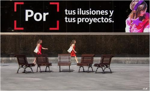 Bilbao_2014 (71) (Copier).jpg