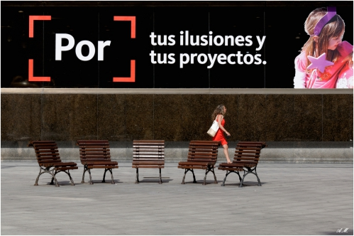 Bilbao_2014 (72) (Copier).jpg