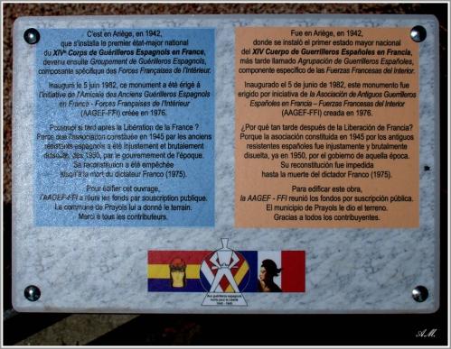 Ariège_2-(5) (Copier).jpg