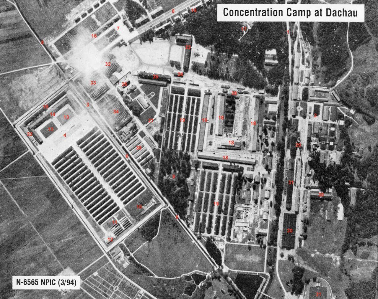 1280px-Concentration_camp_dachau_aerial_view.jpg