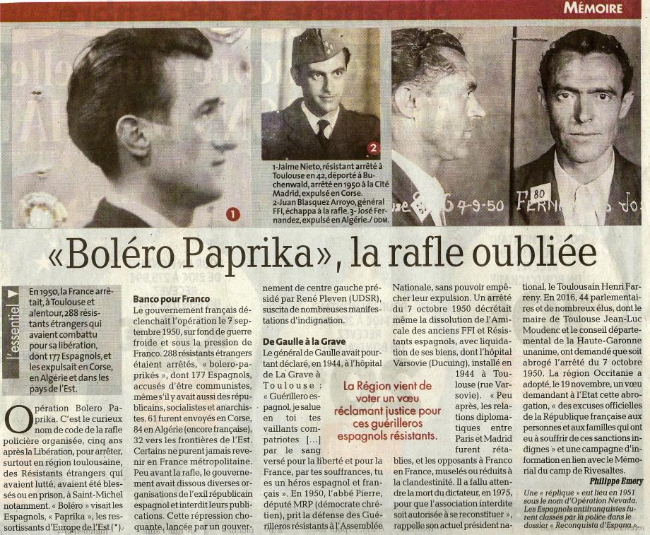 Bolero_Paprika