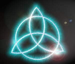 Kolob order est consacré à l'ésotérisme des grandes traditions et de la Wicca, mais aussi sur les énigmes de l'archéologie et de l'univers. Il propose de nombreux articles
