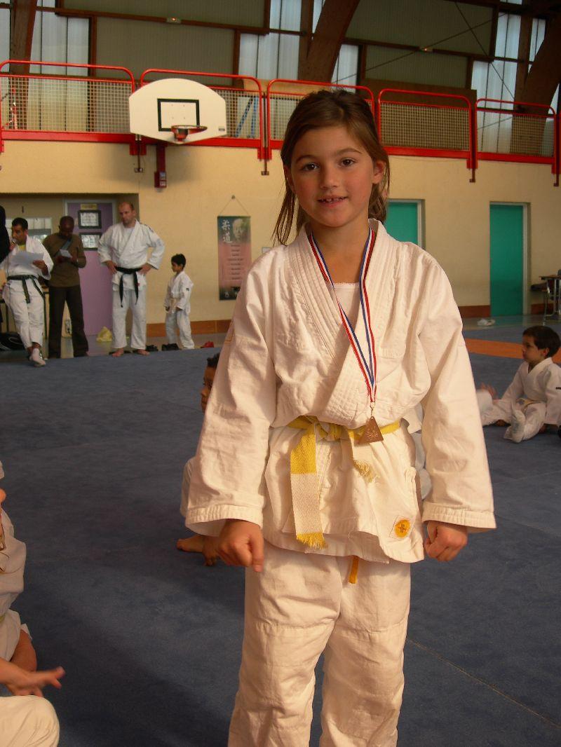 Issou oct 2007 judo maule 78 for Univers du jardin maule 78