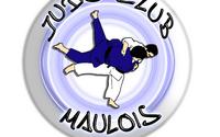 JUDO CLUB MAULOIS