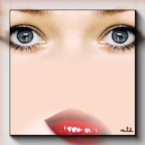 Elle avait un nez superbe qu'elle tenait de son père, chirurgien esthétique (Groucho Marx)