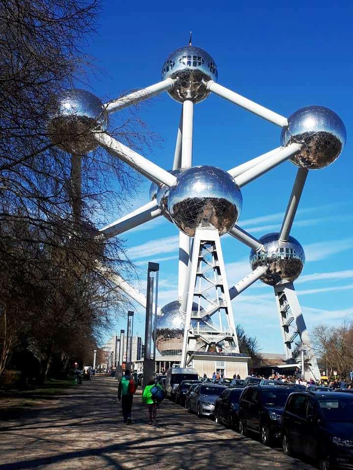 cross de Bruxelles (2).jpg