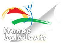 FRANCE BALADES.jpg